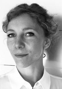 Ich - Josefine Schubert